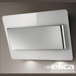 Απορροφητήρας Κουζίνας Τοίχου Belt 80 - Elica