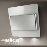 Απορροφητήρας Κουζίνας Τοίχου Belt 55 - Elica
