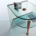 Βοηθητικό Τραπέζι Birillo - Tonelli Design