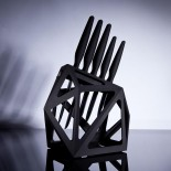 Βάση για Μαχαίρια Black Diamond XL - Edge of Belgravia