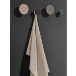 Κρεμάστρες Τοίχου Ponto / Σετ των 4 (Πολύχρωμο) - Blomus