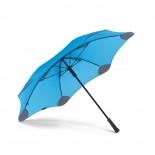 Ομπρέλα Καταιγίδας BLUNT™ Classic (Μπλε) - Blunt