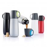 Θερμός Bopp Hot Flask - XD Design