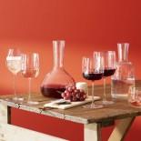 Γυάλινη Καράφα Κρασιού Borough 1,75 Λίτρα LSA