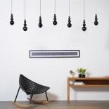 Φωτιστικό Οροφής Bubble – Innermost