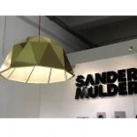 Φωτιστικό Οροφής Carat - Sander Mulder