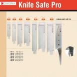 Προστατευτική Θήκη Μαχαιριών 13,8 εκ. KS-02 - Chroma