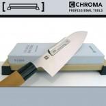 Οδηγοί Ακονίσματος Τype 301 ST-G (Σετ των 2) - Chroma