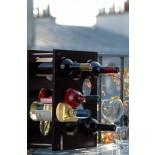 Ραφιέρα Κρασιών / Βάση Μπουκαλιών City - L' Atelier du Vin