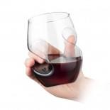 Ποτήρια Κόκκινου Κρασιού Final Touch