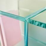 Βοηθητικό Τραπέζι Digit – Tonelli Design