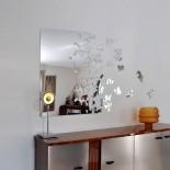Καθρέφτης Dissolve - Robba Edition