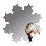 Καθρέφτης Τοίχου Rising Star - Domestic