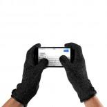 Γάντια Touchscreen Διπλού Στρώματος - Mujjo