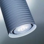 Φωτιστικό Οροφής Drink 175 - Karboxx