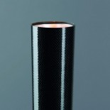 Επιδαπέδιο Φωτιστικό Drink Terra - Karboxx
