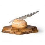 Οδοντωτό Μαχαίρι Ψωμιού Arondight 19 εκ. - Edge of Belgravia