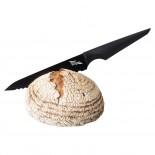 Οδοντωτό Μαχαίρι Ψωμιού Precision 19 εκ. - Edge of Belgravia