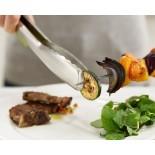 Εργονομική Λαβίδα Μαγειρικής Elevate™ Slimline - Joseph Joseph