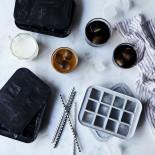 Παγοθήκη Everyday Ice Tray (Ανθρακί) - W&P