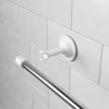 Επεκτεινόμενη Ράγα για Πετσέτες Flex Sure-Lock - Umbra