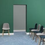 Καρέκλα Form (Ξύλο Βελανιδιάς) - Normann Copenhagen