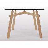 Τραπέζι Icon - Sander Mulder