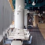 Φωτιστικό Οροφής Ikono Large- Normann Copenhagen