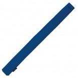 Αντιανεμική Ομπρέλα STORMaxi® (Μπλε Ηλεκτρίκ) - Impliva