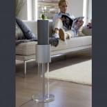 Καθαριστής Αέρα IonFlow 50 Style - LIGHTAIR