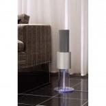 Καθαριστής Αέρα IonFlow 50 Evolution - LIGHTAIR