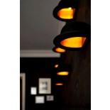 Φωτιστικό Τοίχου / Απλίκα Jeeves – Innermost