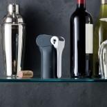 Ανοιχτήρι Κρασιού Με Μοχλό / Τιρμπουσόν BarWise™ - Joseph Joseph