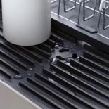 Επεκτεινόμενη Πιατοθήκη / Στεγνωτήριο Πιάτων Extend™ Steel - Joseph Joseph