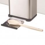 Βάση Μαχαιριών / Εργαλείων Κουζίνας Surface™ - Joseph Joseph
