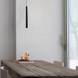 Φωτιστικό Οροφής Drink 70 Suspended - Karboxx