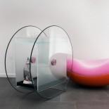 Τρόλεϊ Μπαρ Kart - Tonelli Design