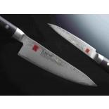Μαχαίρι Σεφ 20 εκ. Kasumi Masterpiece MP11
