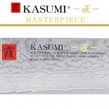 Μαχαίρι Σεφ 24 εκ. Kasumi Masterpiece MP12