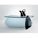 Τραπέζι Kat by Karim Rashid - Tonelli Design