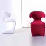 Καρέκλα Kina - Tafaruci Design
