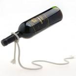 Βάση Μπουκαλιού Lasso - Peleg Design