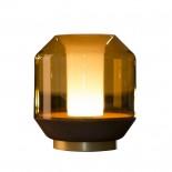 Επιτραπέζιο Φωτιστικό Lateralis – Innermost