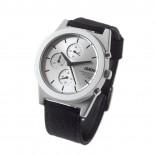 Ρολόι Χειρός Spring Alu Chrono - LEXON