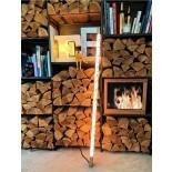 Διακοσμητικό Φωτιστικό Led Linea Pixled Seletti