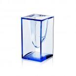 Μολυβοθήκη Liquid Μπλε LEXON