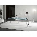 Τραπέζι Luz de Luna - Tonelli Design
