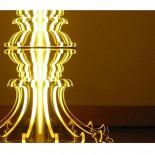 Επιτραπέζιο Φωτιστικό Marie-Louise - Sander Mulder