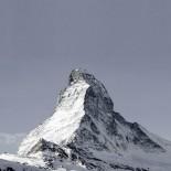Ποτήρι Ουίσκι Matterhorn Mountain - tale