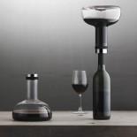 Καράφα Κρασιού Winebreather - Menu